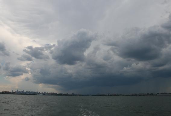 Stormpas