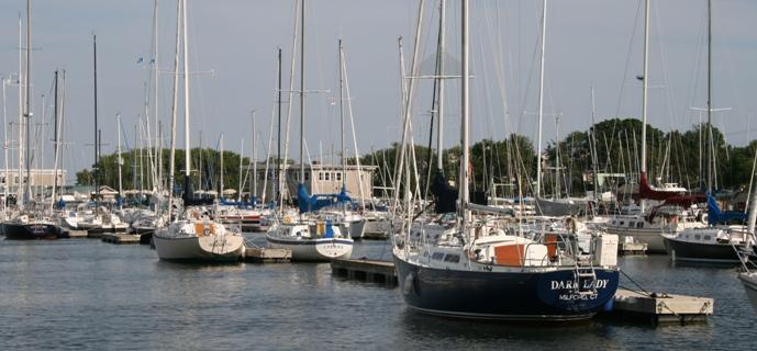 Milboats2