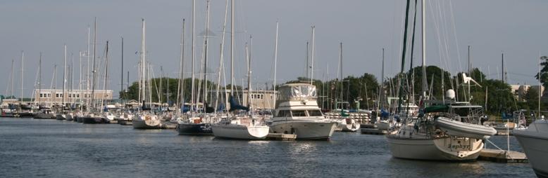 Milboats3