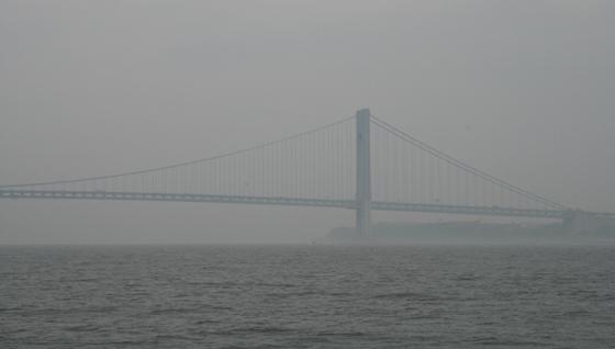 Fogbridgecloser