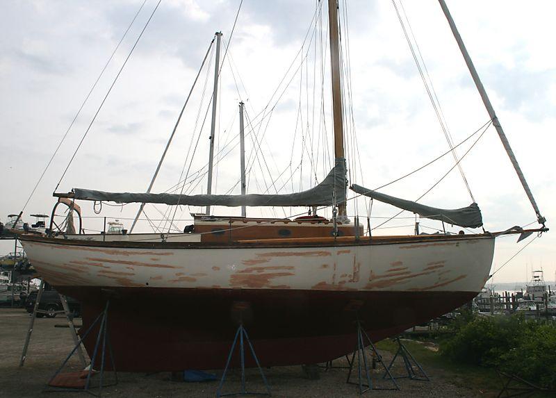 Boat233