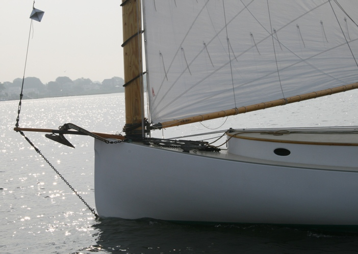 Nonsuch2