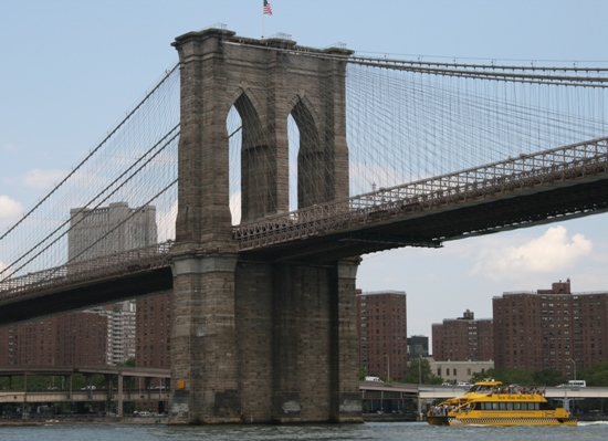 Brook_Bridge
