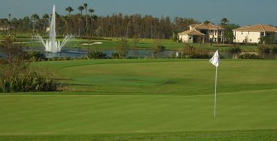 Jupiter Country Club, FL