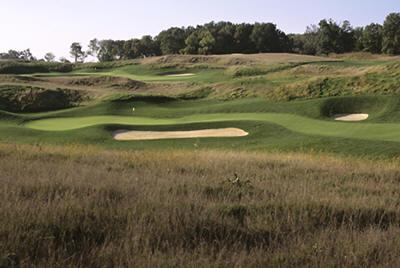 GolfCourseHome blog