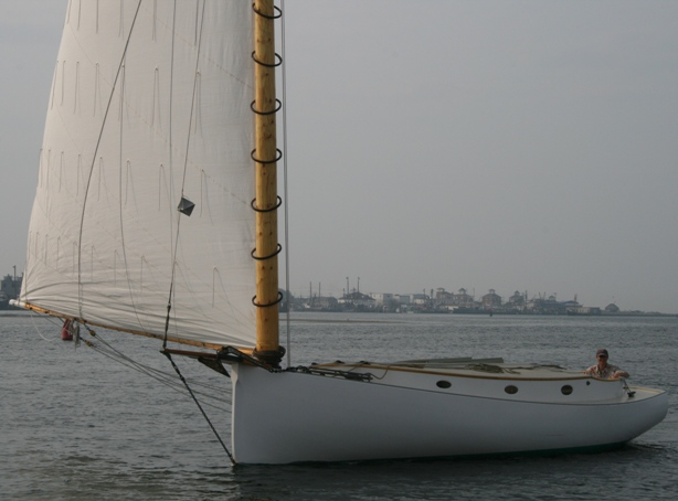 Nonsuch1