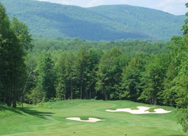 River_Oaks_golf121