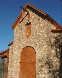 Winery-exterior-2