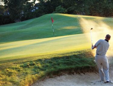 Brunswick_Forest_Golfer221