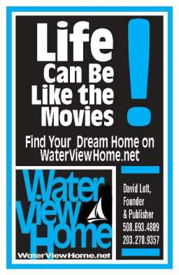 WaterViewHome