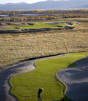 Huntsman_Springs_golf112