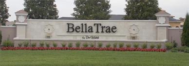 BellaTrae, FL