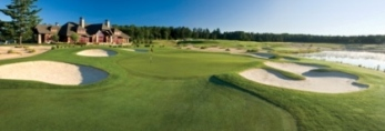Forest_dunes_golf881