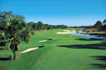 PGA Village, FL