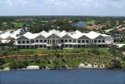 Harbour Club, FL