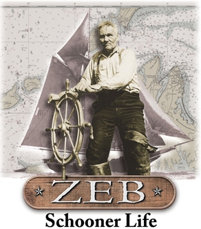 Zebcover
