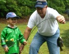 Kids_Fishing_Derby_09_E