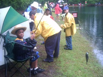 Kids_Fishing_Derby_09_F