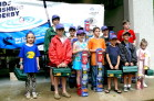 Kids_Fishing_Derby_09_F_Group