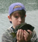Kids_Fishing_Derby_09_C