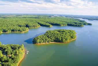Lakeoconlede341