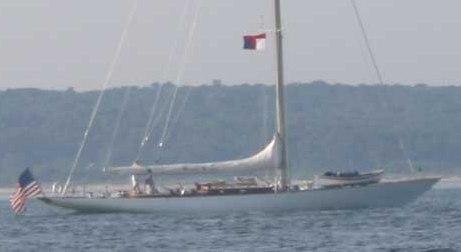 Wboat