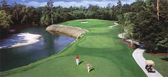 River_Landing_golf19