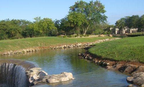Casa stream
