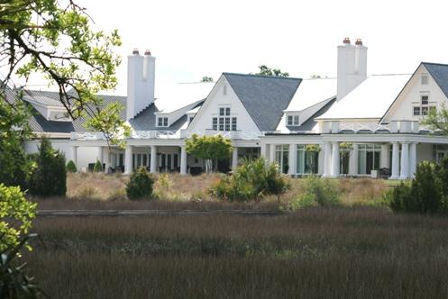 #7 marsh homes