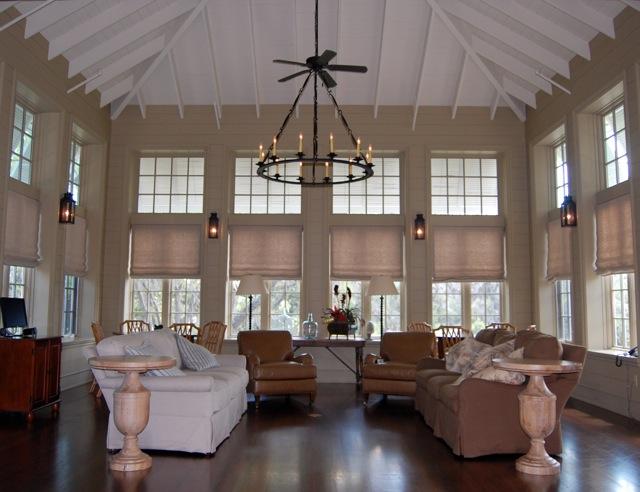 #7 lounge