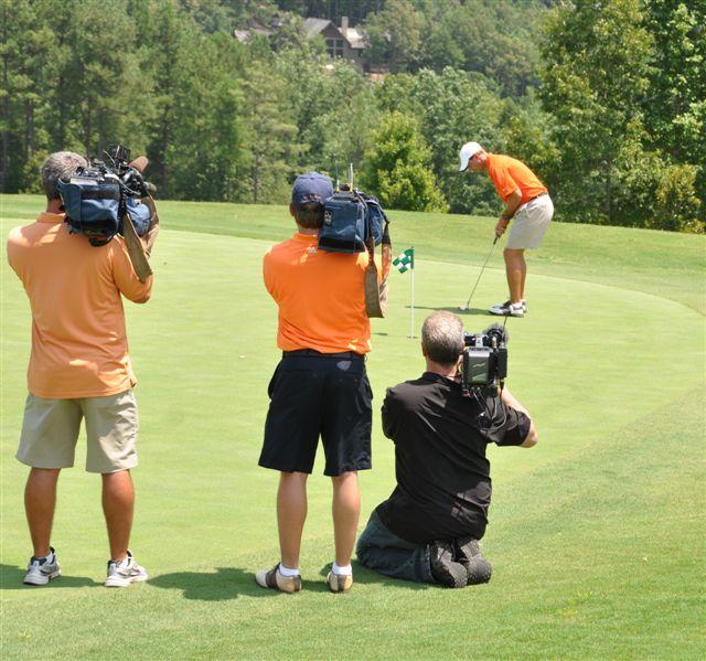 Clemson Media Day_4
