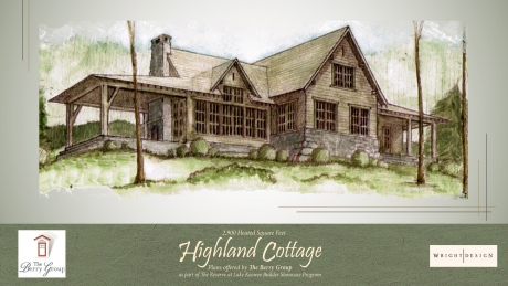 Highland-cottage-plan-1