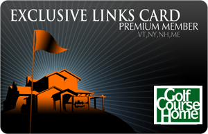 Premium NE with GCHN Logo