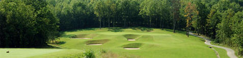 Branson_Creek_ golf1126