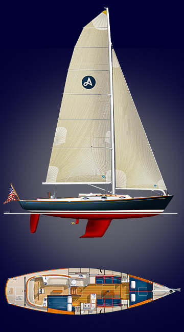 AE45-passage-2