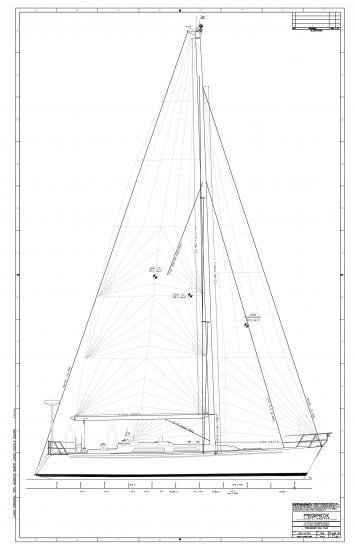L-44-Sailplan_0