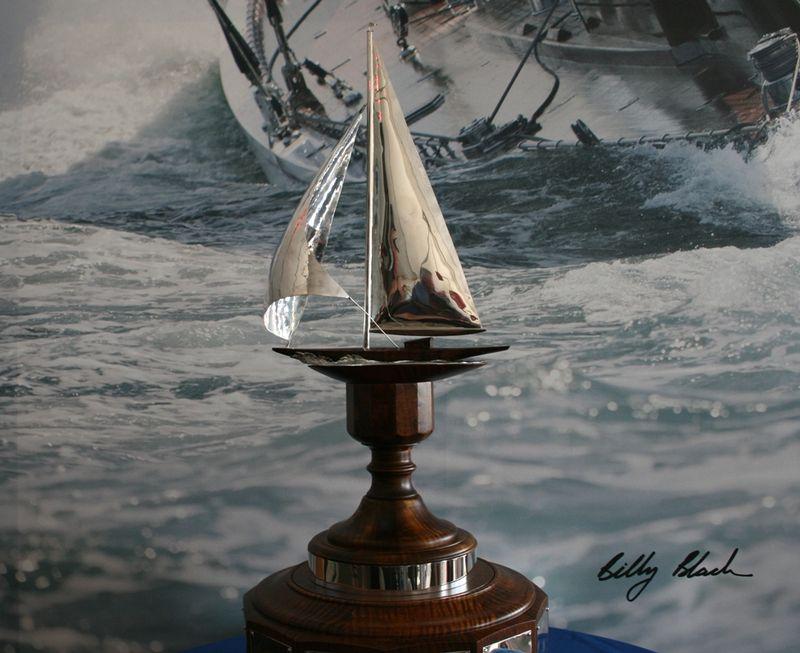 SA Trophy