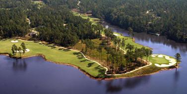 Slvnew golf2212