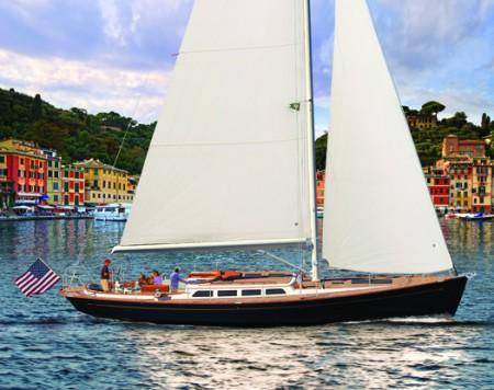 Morris-Yachts-M46-Portofino-450x356