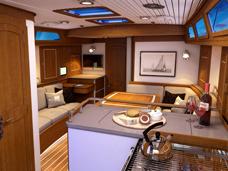 Morris-Yachts-M-Series-M46-Cabin