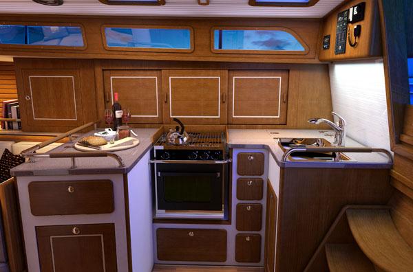 Morris-Yachts-M46-18
