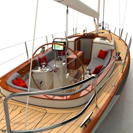 Morris-Yachts-M46-5-439x440 DECK