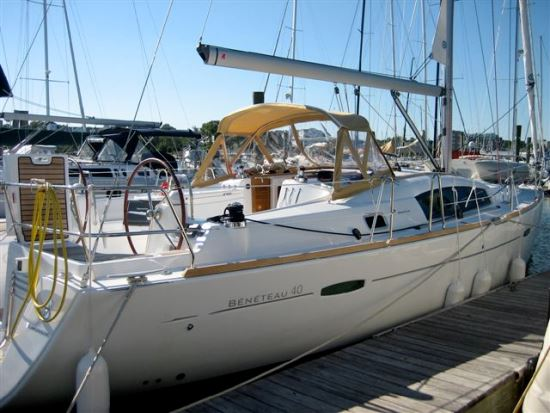 Vineyard Open House Blog: Boats for Sale