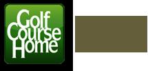 GCH-Real-Estate Logo.jpg