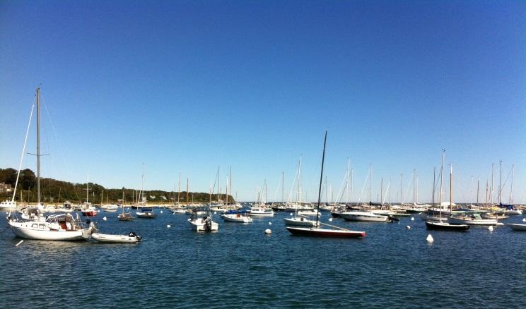 Harbor1