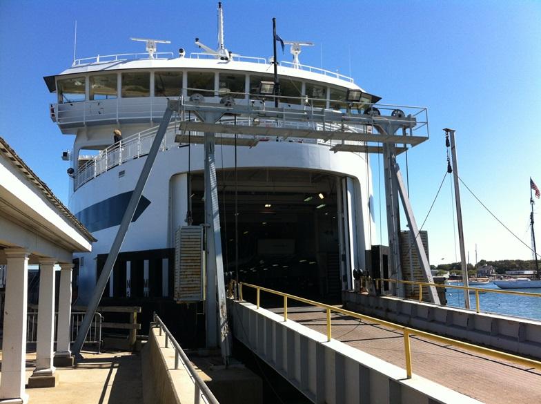 Ferry1