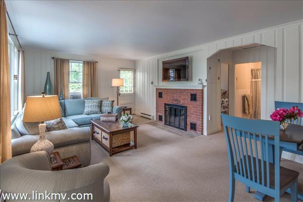 57 Old OK Living Room*