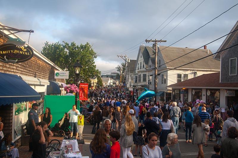 Tisbury-street-fair