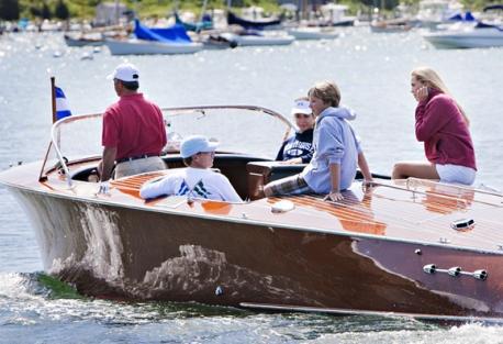 Boating222