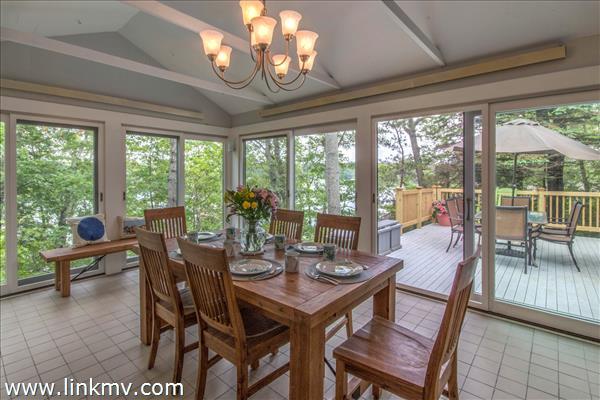 57 Old OK Dining Porch*